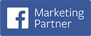MGH Facebook Partner Badge